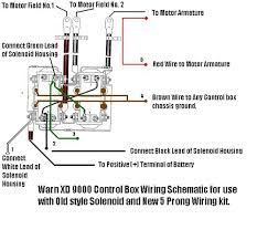wiring diagram for warn winch wiring image wiring warn winch 8274 wiring diagram wirdig on wiring diagram for warn winch