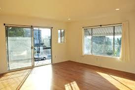 1 Bedroom Apartments For Rent Slider 1 Bedroom Apartments Rent Bronx No  Credit Check .