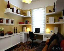 Living room home office ideas Roomsketcher Small Room Office Ideas Splendid Living Room Office Design Ideas Fantastic Small Home Office Living Room Hgtvcom Small Room Office Ideas Behind The Sofa Home Office Small Living