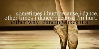 Inspirational Dance Quotes New 48 Best Inspirational Dance Quotes Quotes Yard