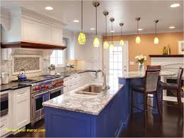 lovely ideas for kitchen islands. Painting Ideas For Kitchen Island Lovely Diy Cabinet Paint Colors Islands