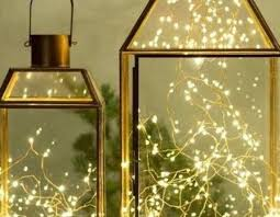 indoor christmas lighting. Delighful Christmas For Indoor Christmas Lighting W