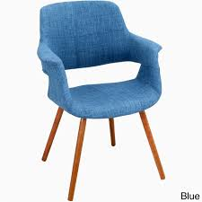 grey accent chair with arms. Brilliant Design Light Grey Accent Chair Ideas Palm Canyon Bahada Mid Century With Arms C