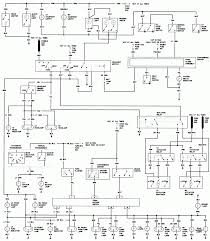 Diagram wiring schematic foriagram all about on site wire led