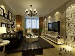 Astounding Types Of Home Interior Design Styles Pics Ideas ...