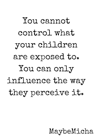 Pin by Melissa Koufopoulos on Quotes | Mom quotes, Inspirational quotes,  Quotes