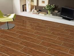 living room floor tile. living room floor tiles tile i