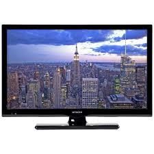 hitachi 42 inch smart tv. hitachi 22hyc06u 22 inch full hd tv 42 smart tv