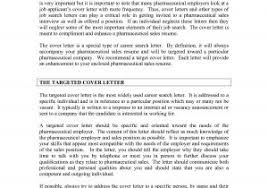 Entry Level Marketing Resume Samples For Free Sales Resume Profile ...
