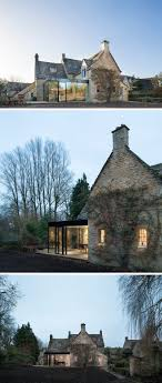glass roofing panels roof extension types gl cottage designs aluminium cat doors and fixed to side