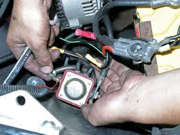 how to find an electrical short mustang monthly magazine How To Find A Short In A Wire Harness How To Find A Short In A Wire Harness #8
