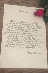 sonnet essay cry essay hear question roll thunder  17 best ideas about shakespeare sonnets i love sonnet 18 written by william shakespeare and penned