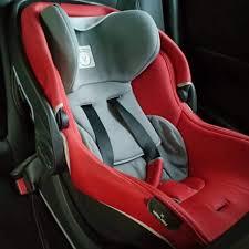 medium size of peg perego convertible car seat reviews peg perego primo viaggio convertible peg perego