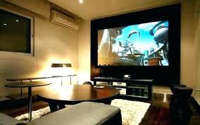 wall mounts ideas mount living room unit design flat screen tv hide