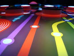 Catch The Light Arcade Game Wik Catch The Light Arcade Game Online Kickerkult Onlineshop