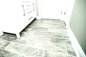 how to clean old bathroom floor tile grout bathroom floor sealer floor tile grout bathroom floor