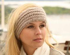 Free Knitted Headband Patterns Unique Headband And Headwrap Knitting Patterns Free Knitting Patterns