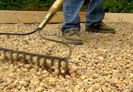 how to build a paver patio bob vila