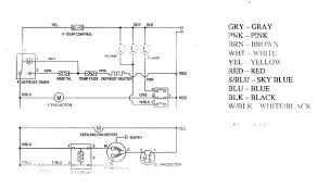 whirlpool wrn52 circuit diagram refrigerator troubleshooting whirlpool wrn52 circuit diagram