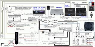 car radio wiring diagram with template images 22446 linkinx com Peugeot 407 Radio Wiring Diagram large size of wiring diagrams car radio wiring diagram with electrical images car radio wiring diagram peugeot 407 radio wiring diagram