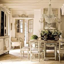 French Country Style Interior Design Creative