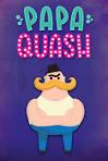 Images & Illustrations of quash