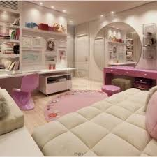 cool bedroom ideas for teenage girls tumblr. Wonderful Girls Tumblr Style Room Teen Girl Ideas Diy Decor Rooms  Tour Dd With Cool Bedroom For Teenage Girls L