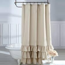 geeky shower curtains. Star Trek Enterprise D Shower Curtain Thinkgeek Geeky Curtains