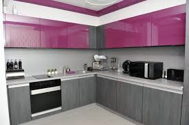 contemporary vs modern furniture. contemporary vs modern furniture kitchen