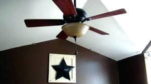 ceiling fan for slanted beautiful installation kit angled mounting on slan ceiling fan