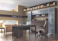 office designs file cabinet design decoration. Office Designs File Cabinet Brilliant Racks . Design Decoration E