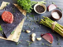 The Paleo Diet A Beginners Guide Meal Plan
