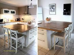 Nouveau Table Haute Pour Cuisine Table Bar Cuisine Table Haute ...