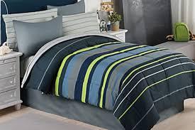 teen boy bedroom furniture. Boys Bedroom Teenage Boy Bed Sets Trends Regarding Teen For Wish Furniture