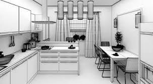Download Küchenplaner File