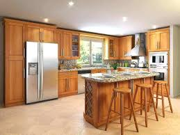 Kitchen Remodeling Houston Tx Creative Awesome Ideas