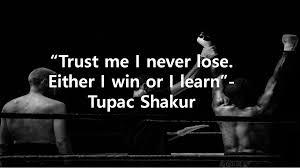 Shakur Saying Tumblr