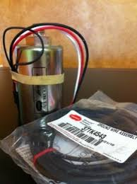 muncie hydraulics pumps pto raney s truck parts solenoid power take off 28tk4587 muncie electric lectra shift
