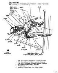 similiar tahoe engine diagram keywords 2003 chevy suburban engine diagram 2003 chevy suburban engine diagram
