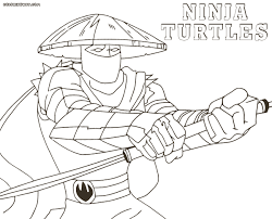 Small Picture 999 Coloring Pages Ninja Turtles Printable Coloring Sheets