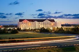 hilton garden inn dulles north 3 0 out of 5 0 exterior featured image