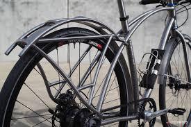 nahbs 2016 builder stories black sheep bikes cyclingtips
