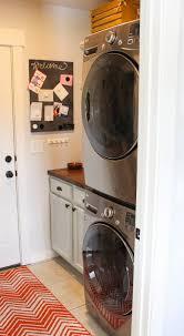 Washer Dryer Cabinet laundry room 6723 by uwakikaiketsu.us