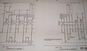 peugeot 206 wiring diagram for central door locking peugeot central lock wiring diagram universal wiring diagram and schematic on peugeot 206 wiring diagram for central
