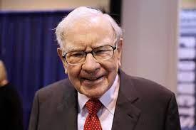 Snowflake: Warren Buffetts Cloud-Investment schafft größten Börsengang des  Jahres - manager magazin