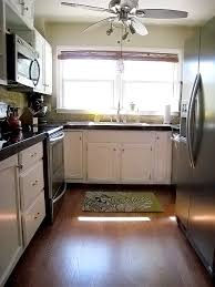 kitchen remodel affordable diy undercabinet lighting easy under cabinet lighting69 easy