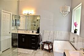 plano bathroom remodeling 1