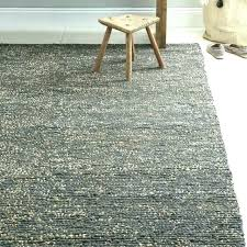 wool and jute rug pottery barn chunky wool rug jute rug reviews medium mini pebble wool