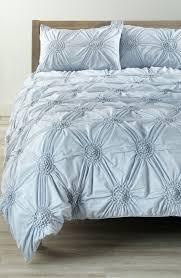 nordstrom at home chloe duvet cover duvet cover sets ikea uk duvet covers king size