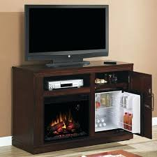 electric fireplace media console party time empire cherry electric fireplace media console electric fireplace media console